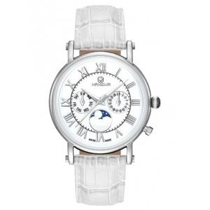 Dámské hodinky HANOWA Selena 6059.04.001