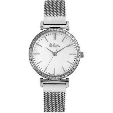 Dámské hodinky LEE COOPER LC06534.320