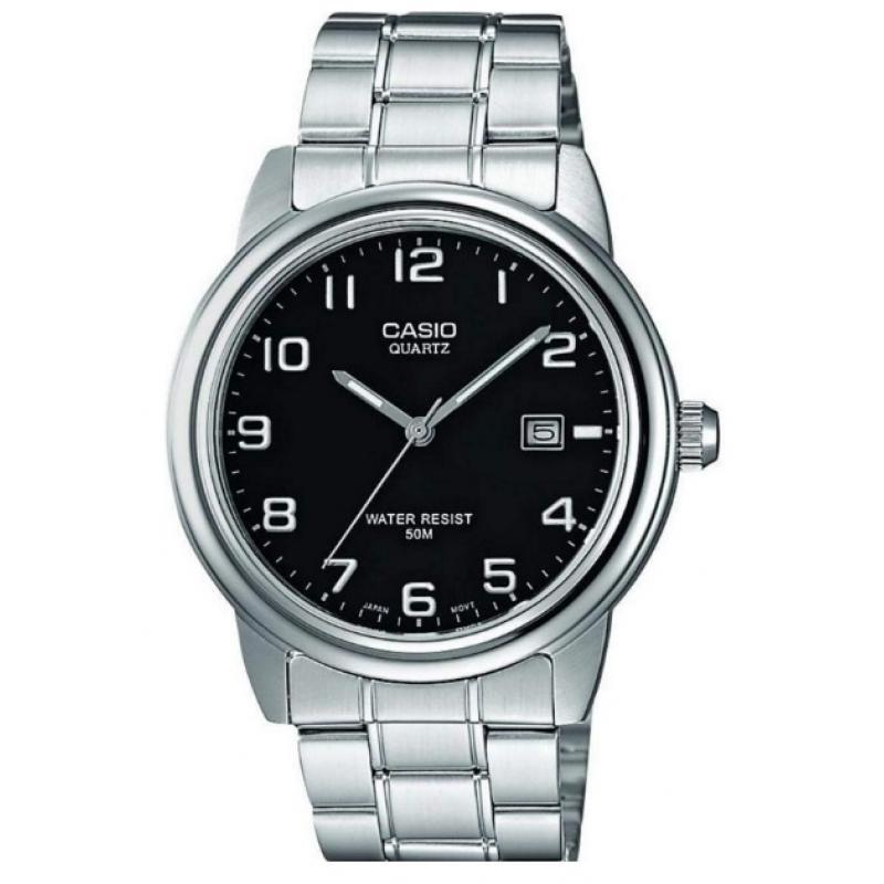 Pánské hodinky CASIO MTP-1221A-1AVEG