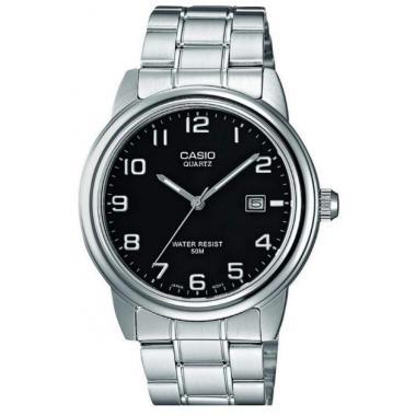 Pánské hodinky CASIO MTP-1221A-1AVEF