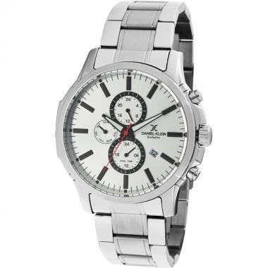 Pánské hodinky DANIEL KLEIN Exclusive DK11621-1