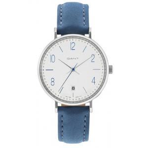 3D náhled. Dámské hodinky GANT Detroit GT035002 5001b1f252c