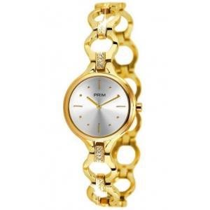 Dámské hodinky PRIM Athena W02P.13028.D