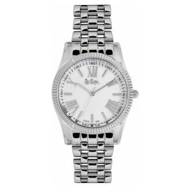 Dámske hodinky LEE COOPER LC06318.320