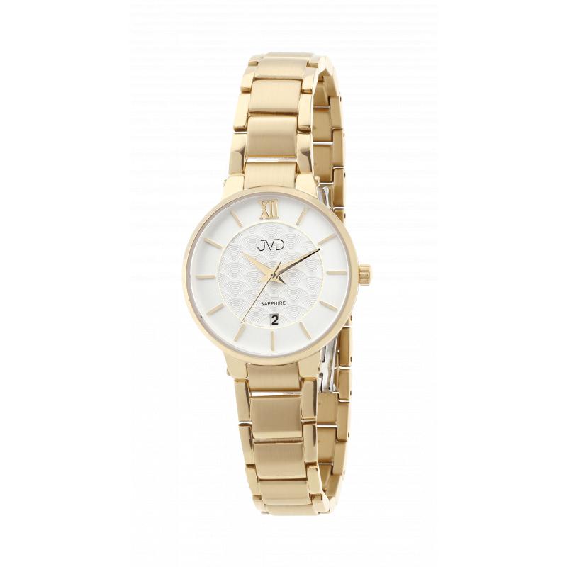 Dámské hodinky JVD JG1005.2