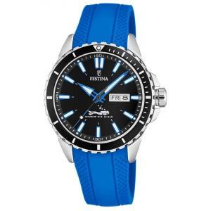 Pánské hodinky FESTINA The Originals Diver 20378/3