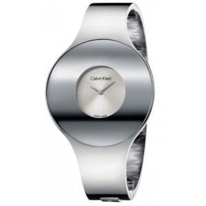 Dámské hodinky CALVIN KLEIN Seamless K8C2M116