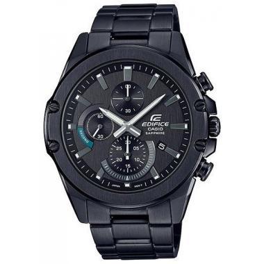 Pánské hodinky CASIO Edifice EFR-S567DC-1AVUEF