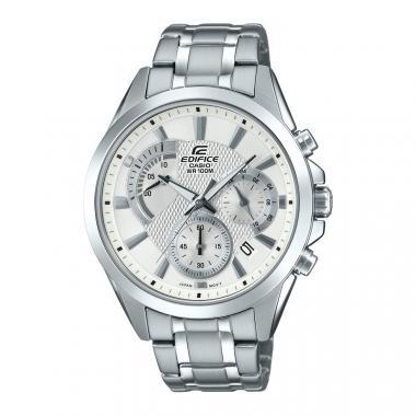 Pánské hodinky CASIO Edifice EFV-580D-7A