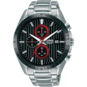Pánské hodinky LORUS RM303HX9