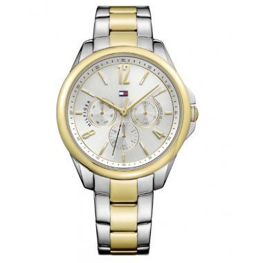 Dámské hodinky TOMMY HILFIGER 1781825
