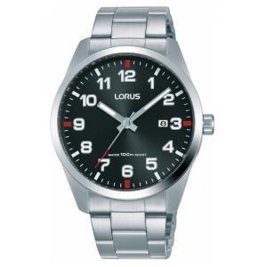 Pánské hodinky LORUS RH973JX9