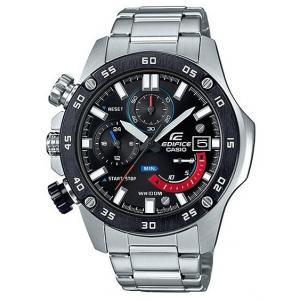 CASIO Edifice pánské hodinky EFR-558DB-1A