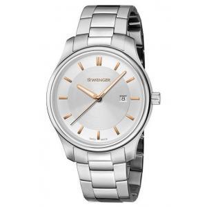 Dámské hodinky WENGER City Classic 01.1421.105