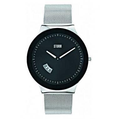 Pánské hodinky STORM Sotec BK 47075/BK