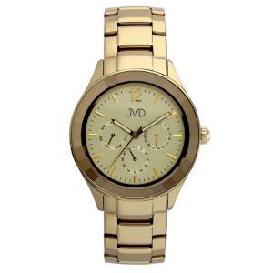 Dámské hodinky JVD JC064.3