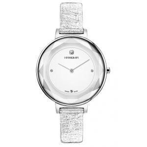Dámské hodinky HANOWA Sophia 6061.04.001.01
