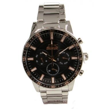 Pánské hodinky SLAZENGER SL.09.6127.2.01