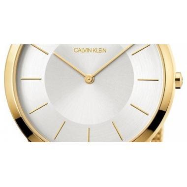 Pánské hodinky CALVIN KLEIN Minimal K3M2T526