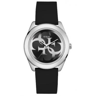Dámske hodinky GUESS G-Twist W0911L8