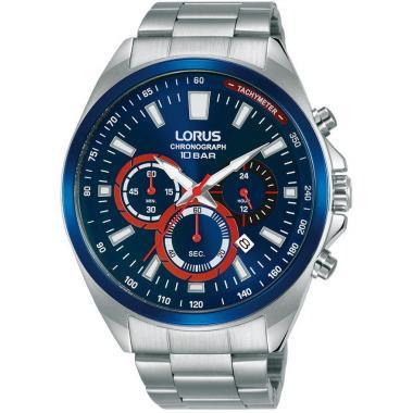 Pánské hodinky LORUS RT377HX9