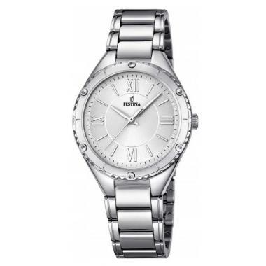 3D náhled. Dámské hodinky FESTINA 16921 1 e8e6d8dc477