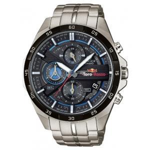 Pánské hodinky CASIO Edifice Scuderia Toro Rosso Limited Edition EFR-556TR-1A