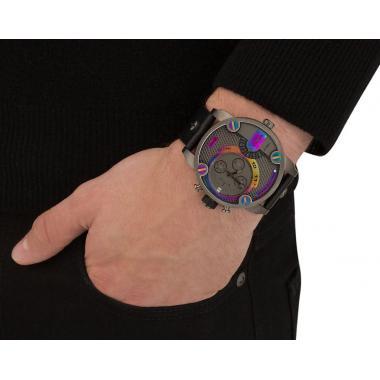 Pánské hodinky DIESEL DZ7270