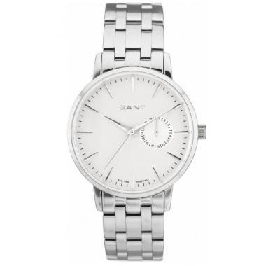 Dámské hodinky GANT Park Hill II Mid W10922