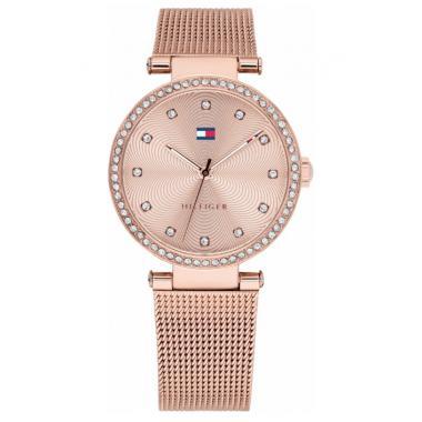 Dámske hodinky TOMMY HILFIGER 1781865