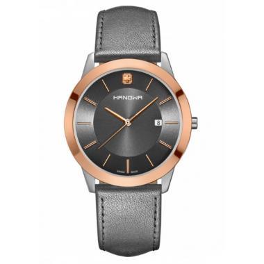 Dámské hodinky HANOWA Elements 4042.12.009