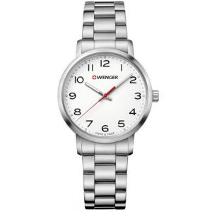 Dámské hodinky WENGER Avenue 01.1621.104