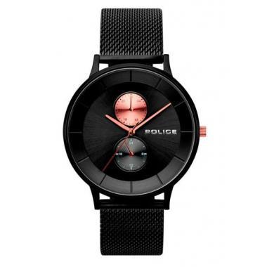 Pánské hodinky POLICE Berkeley PL15402JSB/61MM