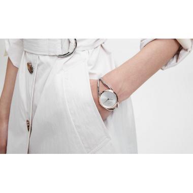 Dámské hodinky Calvin Klein Lady KBA23626