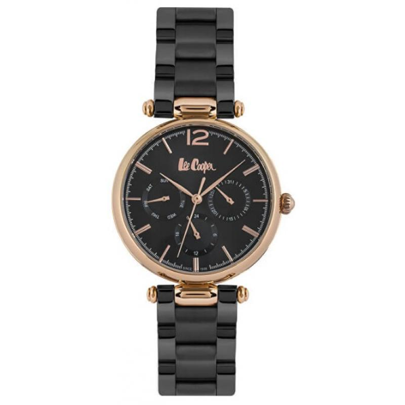Dámské hodinky LEE COOPER LC06619.450