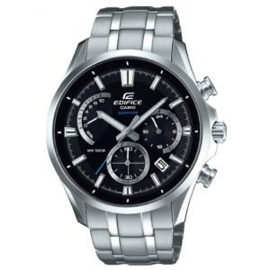 Pánské hodinky CASIO Edifice EFB-550D-1A