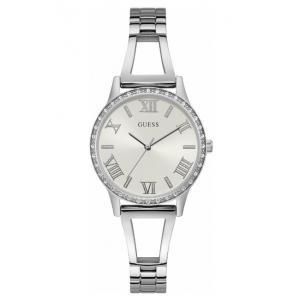 Dámské hodinky GUESS Lucy W1208L1