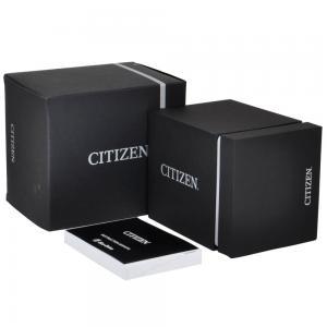Pánské hodinky CITIZEN Eco-Drive BM7108-81L