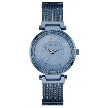 Dámské hodinky GUESS Soho W0638L3