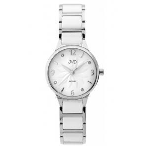 Dámské hodinky JVD JG1001.1