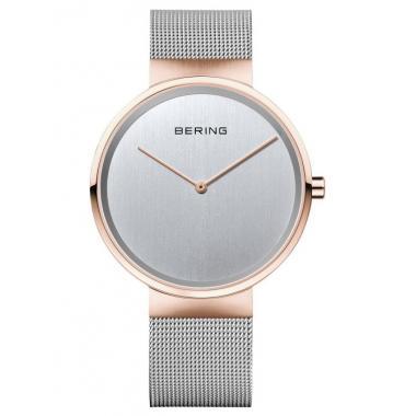Pánské hodinky BERING Classic 14539-060