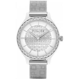 Dámské hodinky POLICE COCORA PL15689BS/04MM