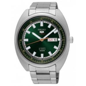 Pánské hodinky SEIKO Sports Automatic SRPB13K1
