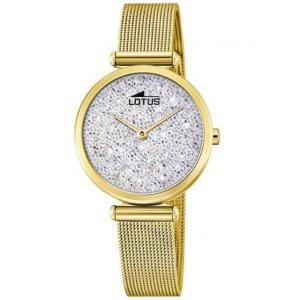 Dámské hodinky LOTUS Bliss Swarovski L18565/1
