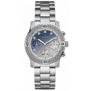 Dámské hodinky GUESS Confetti W0774L6