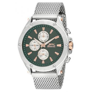 Pánské hodinky SLAZENGER SL.09.6006.2.04