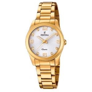 558050ae2e2 Dámské hodinky FESTINA Boyfriend Collection 20210 1