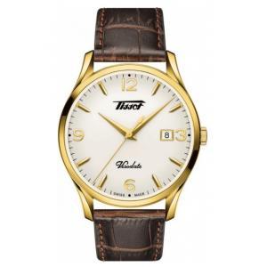 Pánské hodinky TISSOT Heritage Visodate T118.410.36.277.00