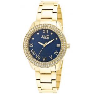 Dámské hodinky LIU.JO Princess TLJ899