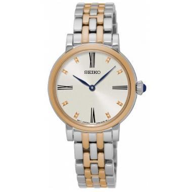 Dámské hodinky SEIKO SFQ816P1